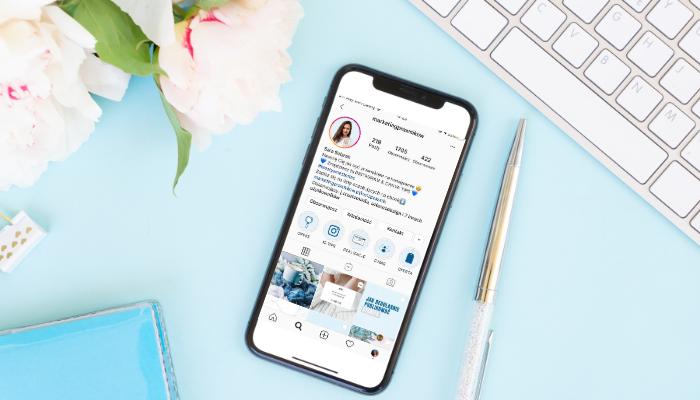 Dlaczego bycie aktywnym na Instagramie jest tak ważne?